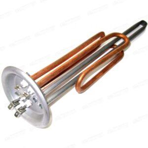 Нагревательный элемент 2.0 кВт RZL M6