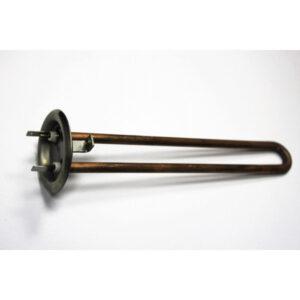 Нагревательный элемент 700W Термекс