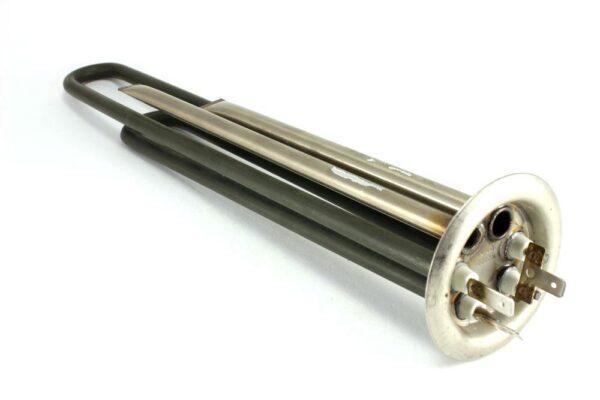 Нагревательный элемент RF 2.0 КВт.