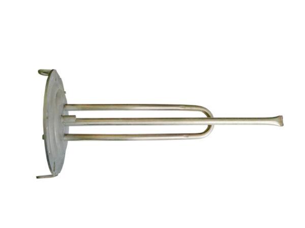 ТЭН 1,0 кВт для водонагревателей Ariston Velis