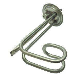 ТЭН 1,5 кВт для малолитражных водонагревателей Термекс SN