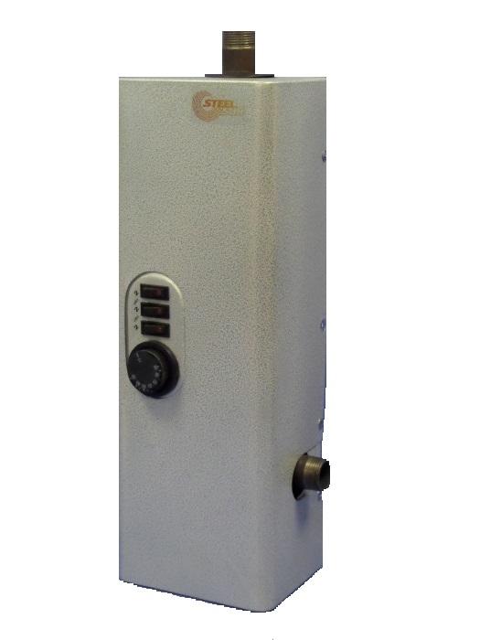 Электрический котел Steelsun ЭВПМ