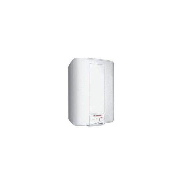 Электрический водонагреватель ATLANTIC Steatite CUBE 30 S3