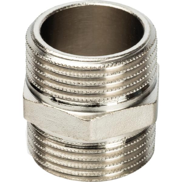 Ниппель 1 никель