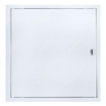 Сантехнический люк дверца