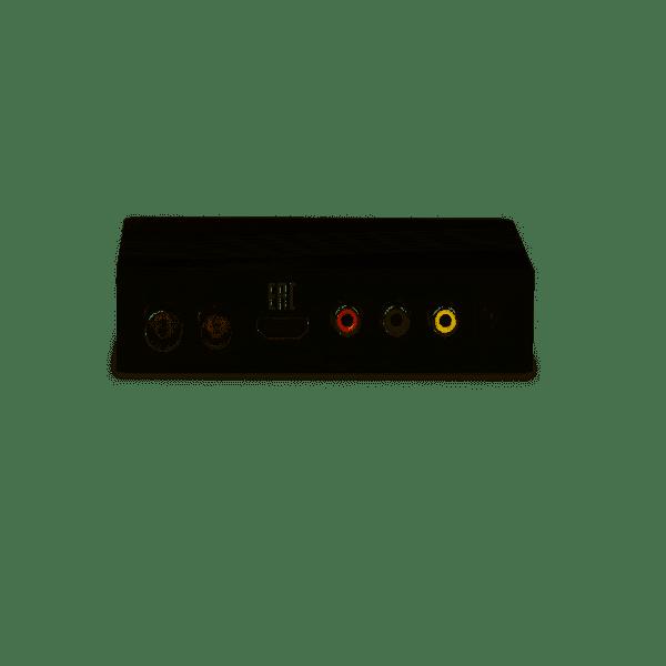 дешевый тв-тюнер SB-STB-T2-GX3235
