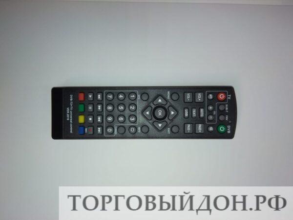 купить пульт +для телевизора +в ростове